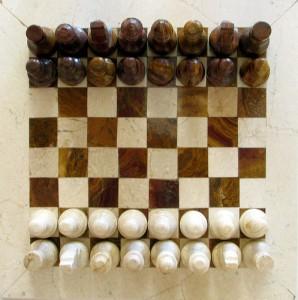 chess_board
